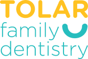 Tolar Family Dentistry
